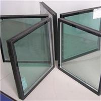 西安low-e玻璃
