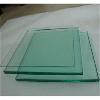北京朝阳区鑫杰公司安装双层钢化玻璃门窗上门测量