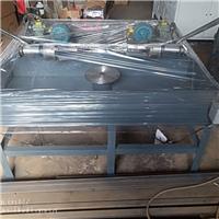 新型玻璃杯磨底机厂