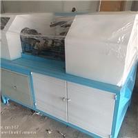 新型玻璃杯机器厂