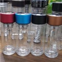 新型玻璃杯机器