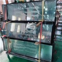 佛山驰金玻璃屏蔽电加热玻璃厂家推驰金