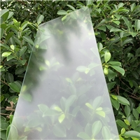 对位精准无气泡自动贴合AG玻璃 3M背胶AG玻璃厂