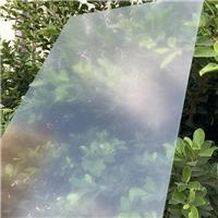 漫反射AG新技术玻璃厂 成本低廉易把握防眩光AG玻璃