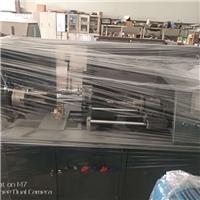 玻璃杯机器设备厂