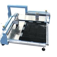 小型手动玻璃切割机