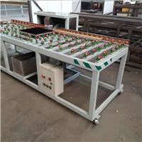 磨边机  玻璃磨边机厂家    玻璃磨边机报价厂