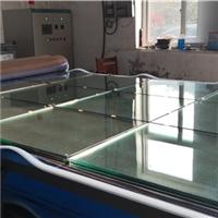 钢化玻璃夹胶炉怎么选厂