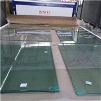 生产玻璃夹胶炉   真空夹胶炉厂家