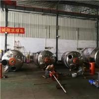 江苏聚氨酯密封胶设备混合机反应釜分散机硅胶搅拌机