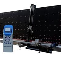 中空玻璃设备全自动打胶机厂