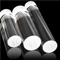 石英玻璃管 深圳市奇辉石英电热制品有限公司
