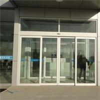 丰台区安装超白钢化玻璃门窗全北京更换门窗玻璃