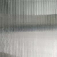 建筑玻璃-大灯芯,小灯芯,迷你灯芯厂
