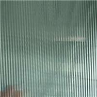 建筑玻璃-大灯芯,小灯芯,迷你灯芯