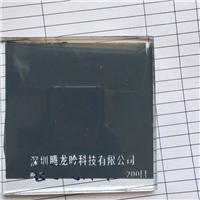高温玻璃釉料