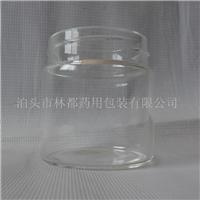 直销 酱菜瓶 蜂蜜瓶 罐头玻璃瓶 高硼硅材质