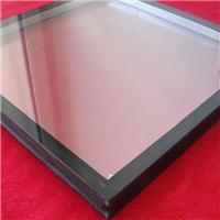 北京崇文区安装大块超白钢化玻璃夹胶玻璃操作工艺