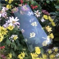 诚隆带您一起探索全新蚀刻AG玻璃 喷涂AG玻璃新奥秘