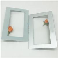 1.6mm丝印玻璃 高清防眩全屏覆盖丝印玻璃