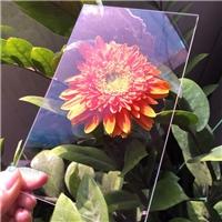 精准高效3D扫描AR玻璃 流畅清晰AR镀膜钢化玻璃 厂