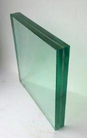 夹胶玻璃,夹层玻璃厂