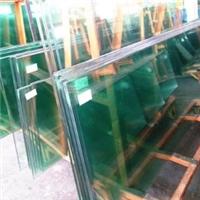 夹胶玻璃,夹层玻璃