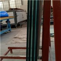 玻璃夹胶设备夹层设备问题分析厂