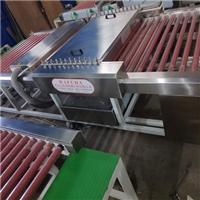 河南中空门厂专用玻璃清洗机厂