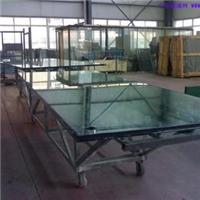 北京西城区安装夹层中空玻璃窗户双层玻璃安装