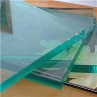 河南镜子玻璃磨边机 厂