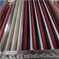 江苏毛刷型玻璃清洗机厂