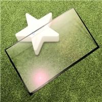 大放异彩防眩AG玻璃 大屏不反光AG玻璃厂厂