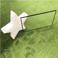 设备面板AG玻璃 客户指定雾度超白AG玻璃