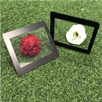 多色丝印玻璃 小型智能显示屏丝印玻璃厂