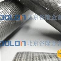 KOOLON【耐高温不锈钢缠绕玻璃模具缓冲材料】