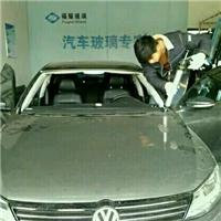 濮阳福耀汽车玻璃