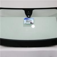 无铅夹层水性玻璃油墨(超低温)