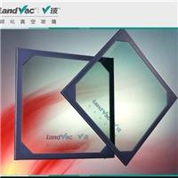 小区家用做的真空钢化玻璃的厚度是多少?