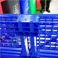 酒瓶托盘包装垫板1210田字型塑胶托盘厂家直销厂