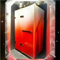 UV渐变贴膜淋浴房系列厂