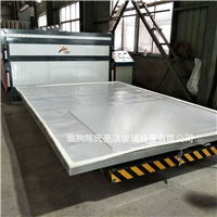 南京夹胶炉夹胶炉机械
