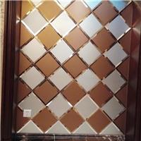 浴室花式镜子