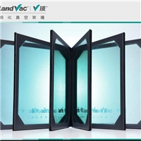真空玻璃厂家 换双层真空玻璃多少钱厂