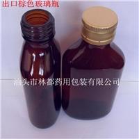 棕色方形酒瓶 气密性好 舒缓反应林都厂家质量上乘