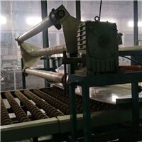 汉东夹层夹胶玻璃生产线