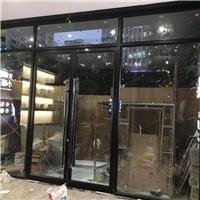 广东自动厂家 佛山自动门安装公司