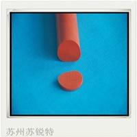 塞缝O型 圆柱型实心密封条