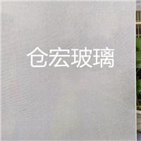上海夾絹絲玻璃廠家