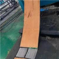 齐齐哈尔耐老化塔式抽油机皮带